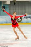 TrusovaAlexandra(13)