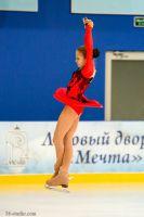 TrusovaAlexandra(14)