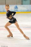 TrusovaAlexandra(3)