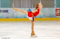 MuravevaSofya(4)