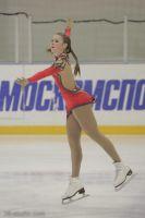 AnastasiaRatkina(1)