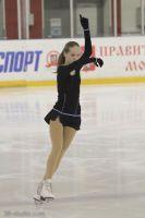 AnastasiaRatkina(3)