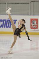 ElizavetaShihina