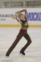 AlekseiTameev(3)