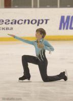 SerafimKedrov(2)