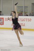 AleksandraAvstriiska(2)