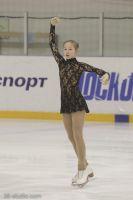 AleksandraMarkova(4)
