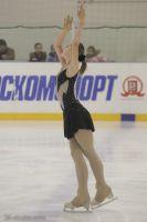 AleksandraMatveeva(2)