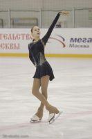 AleksandraShubokina(2)