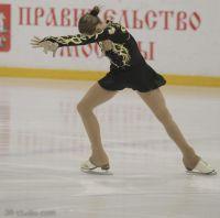 DariaSolodovnikova(1)
