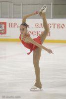 ElenaSaxarova(2)