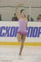 ElizavetaLukashik(1)