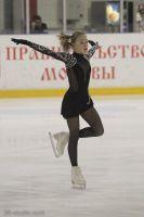 ElizavetaVertman(2)