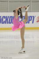 PolinaKobzeva(3)