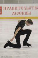 PavelShvecov(1)