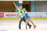 AndreevaDesyatov(6)