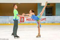 AndreevaDesyatov(7)