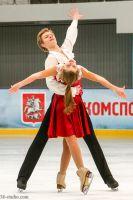 IvanenkoKarpov(10)