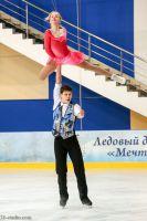 IvanovaRahmanin(7)