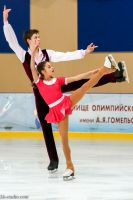 LabazinaChigirev(5)