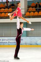 LabazinaChigirev(6)