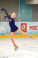 VasilevaViktoria(1)