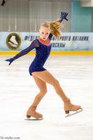 VasilevaViktoria(2)