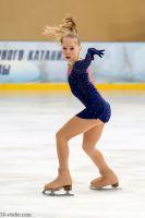 VasilevaViktoria(3)