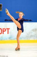 VasilevaViktoria(4)