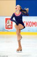 VasilevaViktoria(5)