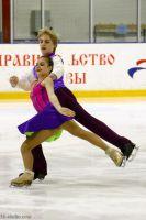 1Alieva-Kaigorodcev(2)