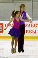 1Alieva-Kaigorodcev(3)