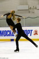1Kyci-Mihailov(1)