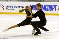 1Kyci-Mihailov(2)