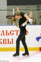 1Kyci-Mihailov(3)