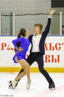 2Andreeva-Desyatov(5)