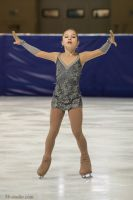ElizavetaElizarova(1)