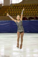 ElizavetaElizarova(2)