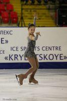ElizavetaElizarova(3)