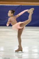 ElizavetaElizarova(4)