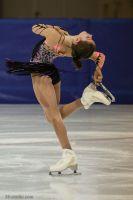 JuliaOrlova(3)