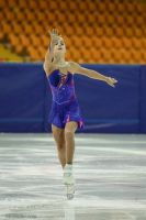 JuliaOrlova(4)