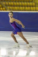 JuliaOrlova(5)
