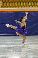 JuliaOrlova(6)