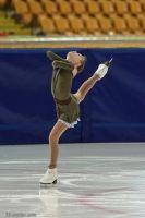KseniaMarkina(4)