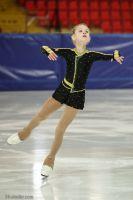 KseniaMarkina(5)