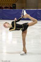 KseniaMarkina(6)