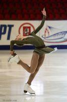 KseniaMarkina(8)