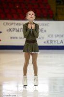KseniaMarkina(9)