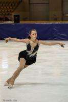 AlexandraMatveeva(1)